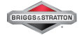 briggs-and-stratton-power