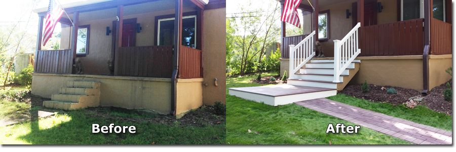 curb-appeal-walk-900x300