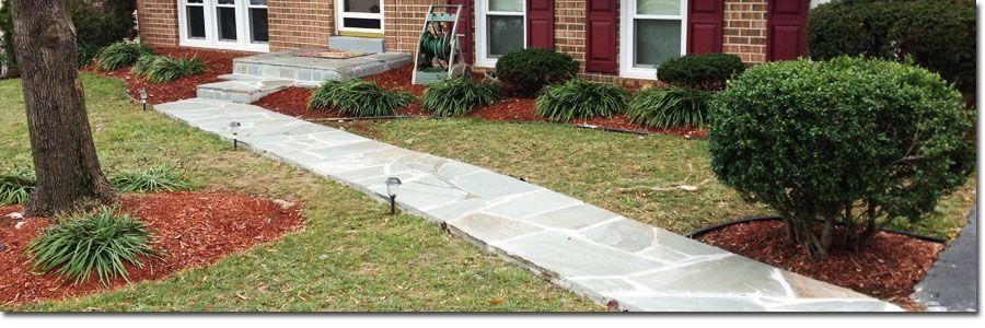 exterior-stonework-path-walkway-900x300