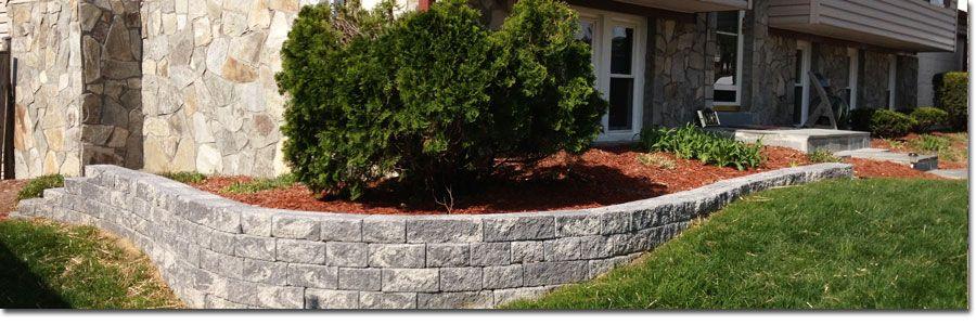 exterior-stonework2-900x300