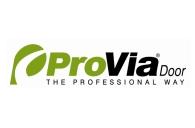 provia_door