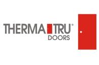 therma_tru_doors