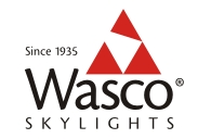 wasco_skylights