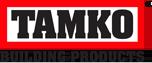 tamko-logo