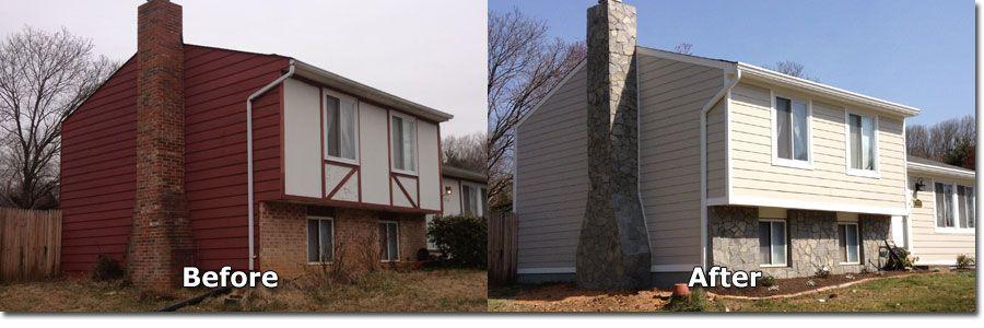 exterior-stonework-siding2-900x300